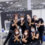 2020.11.22癒しフェアin Tokyo